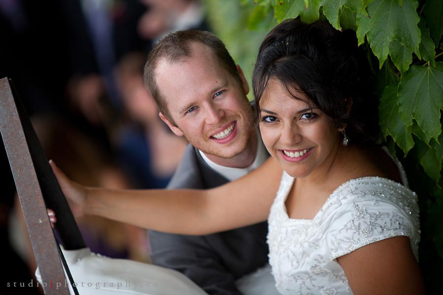 photojournalist wedding photos in kitchener