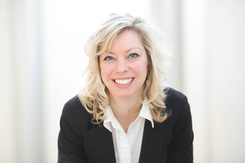 business professional headshots Kitchener Waterloo Ontario Canada