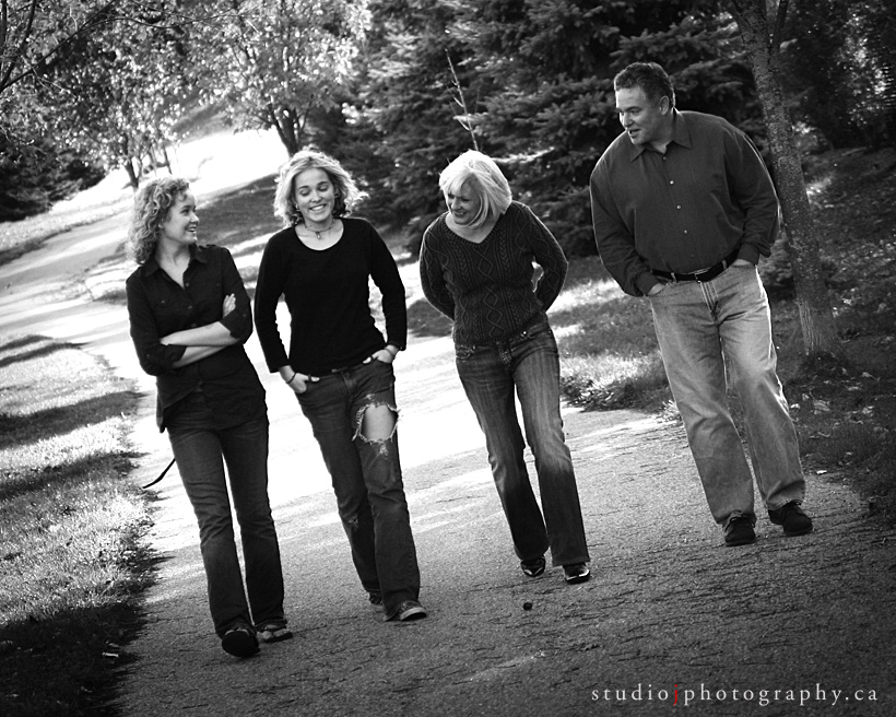 family photographers in waterloo