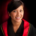 Kimchi Ho – Waterloo Grad Photos