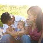 Kitchener Family Photography