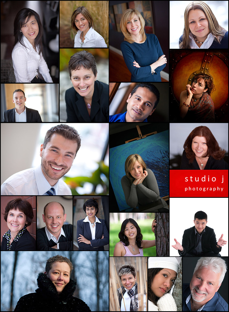 headshot_collage5